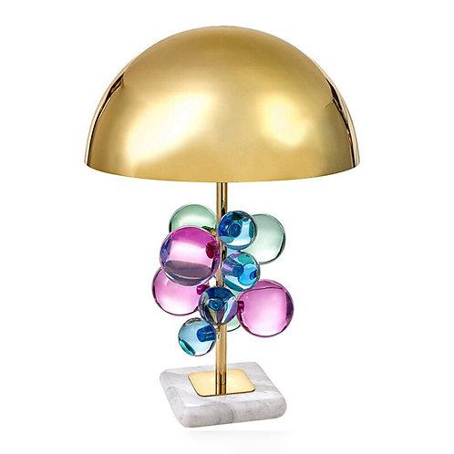 Kuki Lamp