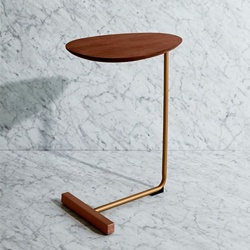 Eastwood Side Table