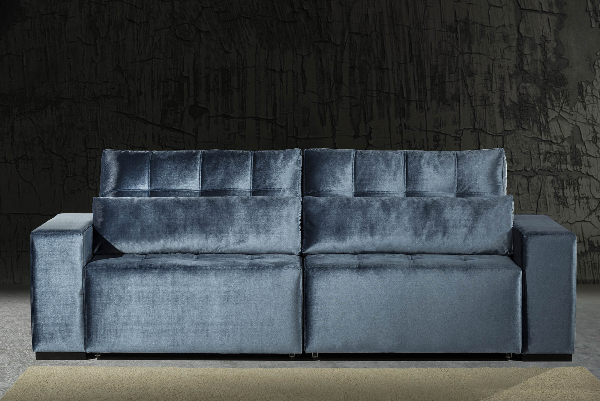 Sofa 01 ok