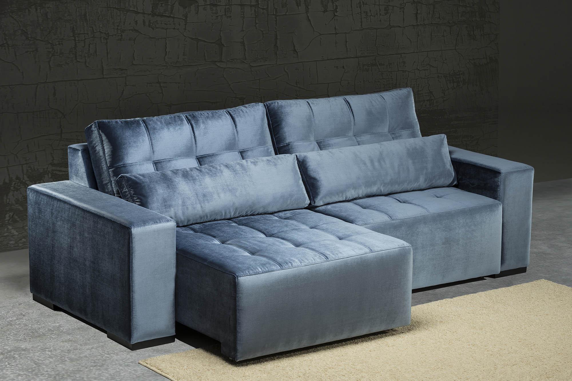 Sofa 003 ok