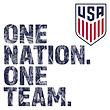 us_soccer_logo_tagline.jpg