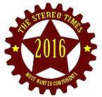 Stereo times award logo.jpg