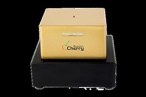 Golden Cherry