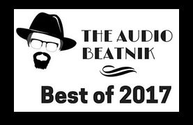 audiobeatnik award l ogo.jpg