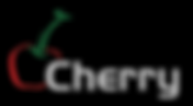 cherry logo.png