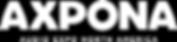 axpona logo.png