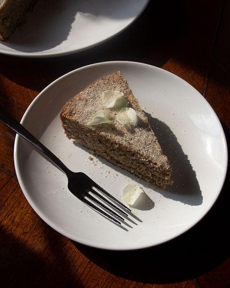 Earl-Grey-Cake-Slice.jpg