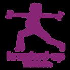 fensWQbKSQSEsbUUzqx3_purple-girl-logo-pu