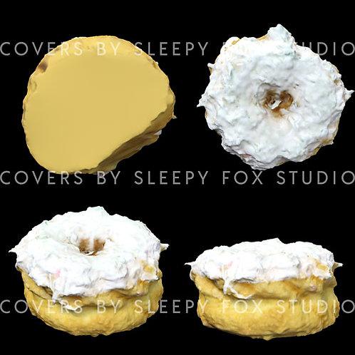 donut b