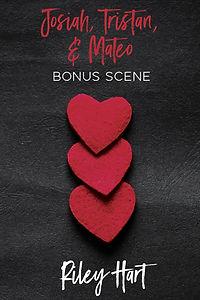 EBook-Josiah,-Tristan,-&-Mateo-Bonus-Sce