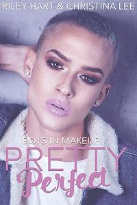 Pretty-Perfect-EBook-6x9.jpg