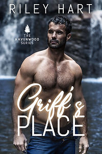 HW4 GRIFF'S PLACE ebook-1600x2400.jpg