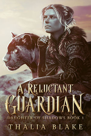 DoS1 A RELUCTANT GUARDIAN ebook-500x750.