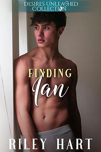 FINDING IAN ebook high-res (1).jpg