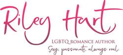 2018-riley-logo