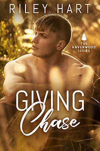 HAVENWOOD 1 CHASE ebook-1600x2400.jpg