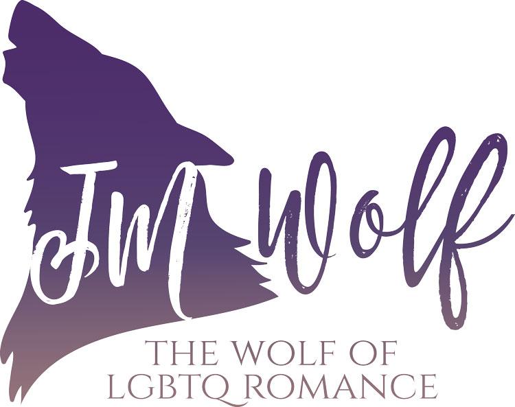 JM-WOLF-logo-small-white-bg