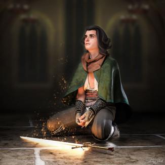 em-murray---keegan-kneeling-web.jpg