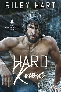 HAVENWOOD 3 KNOX ebook-1600x2400.jpg