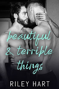 BEAUTIFUL AND TERRIBLE THINGS ebook-1600