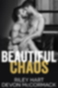 BeautifulChaos_4.1.jpg