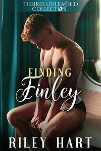 FINDING FINLEY ebook-1600x2400.jpg