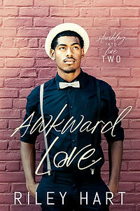 SiL 2 AWKWARD LOVE ebook-1600x2400.jpg