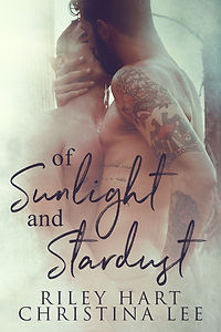 of-sunlight-and-stardust-Ebook-Complete.