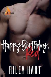 Happy-Birthday-Red-EBook.jpg