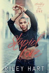 1 STUPID LOVE ebook-1600x2400.jpg