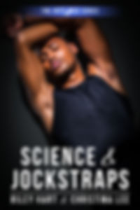 SCIENCE & JOCKSTRAPS ebook-1600x2400.jpg