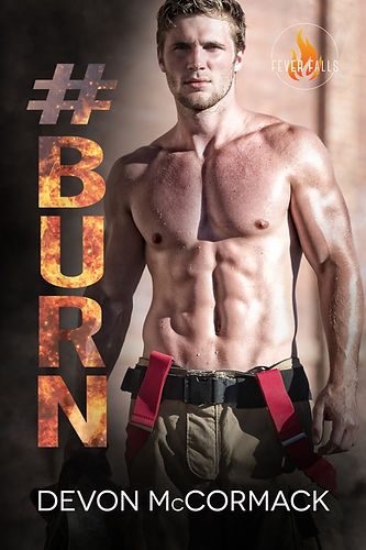 Burn_ebook_6x9.jpg