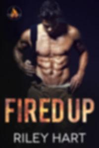 FiredUp_ebook_6x9.jpg