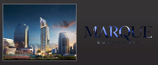 มาร์ค-สุขุมวิท-Marque-Sukhumvit1