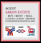 Arken Estate Agency.jpg