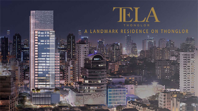 Tela-Thonglor_Header