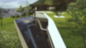 R0035594.JPG