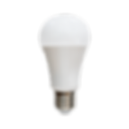 SKP-LED-thai-Bulb01.png