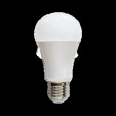 SKP-LED-thai-Bulb01.png