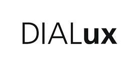 promote_Dialux02.png