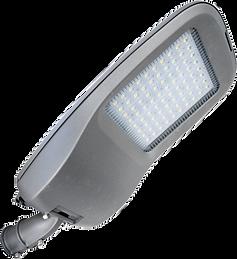 led Street Light WJD ไฟถนน แอลอีดี ผลิต โรงงาน ไทย