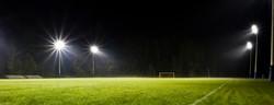 skp_led_soccer_field