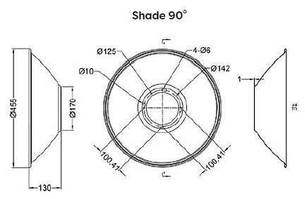 Hibay Stella - shade90.JPG