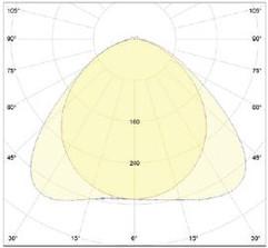 t8 linear - len 110 100