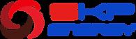skp-logo-horizon.png