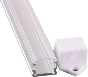 skp-led-thai-Strip-tube-L006-ไม่มีปีก.pn