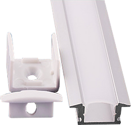 skp-led-thai-Strip-tube-L021-มีปีก.png