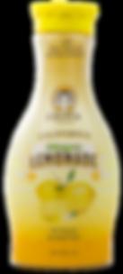 Califa-Lemondade.png