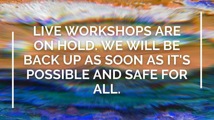LIVE WORKSHOPS.png