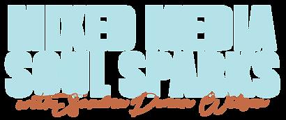 mms2-logo.png